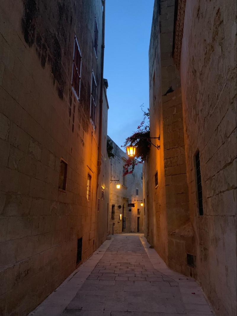 初めてのマルタ旅行でやりたいこと10選