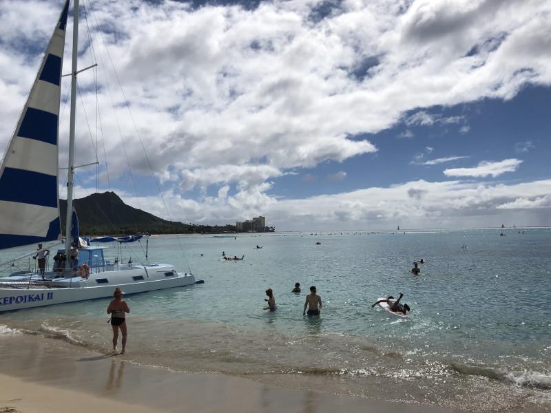 ハワイに行ったら絶対食べたい! 誰もがうなずく絶品お手頃グルメ10選