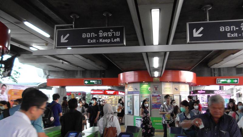 タイのベストシーズン! コロナウイルスで観光旅行はどう影響?