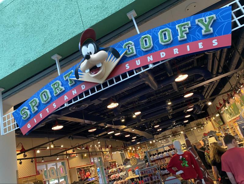 【アメリカ】世界最大級のディズニーリゾートWDWに行ってきた!~準備編~