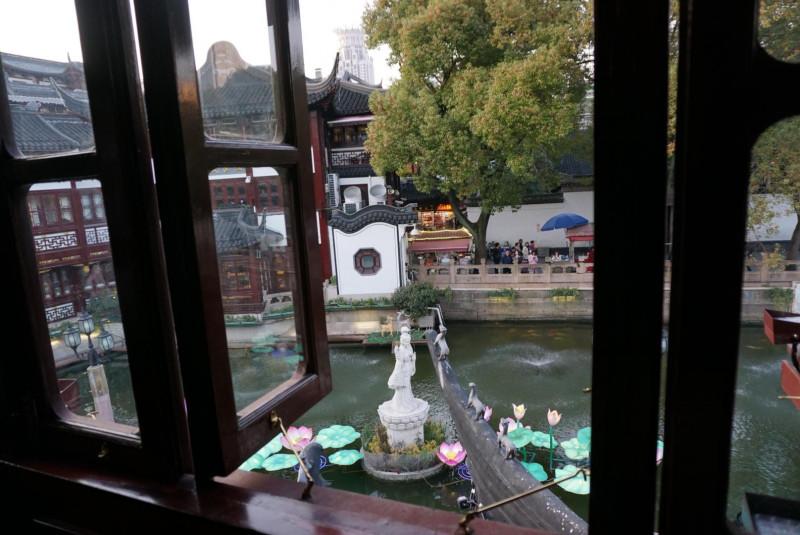 【2泊3日で行ける!】上海の観光スポット10選