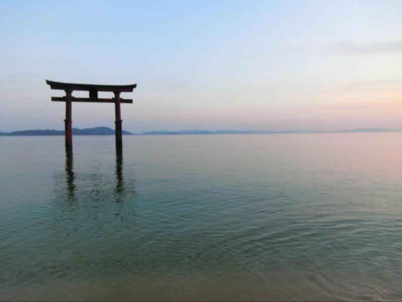 【滋賀】琵琶湖だけじゃない!滋賀県のオススメ観光スポット3選