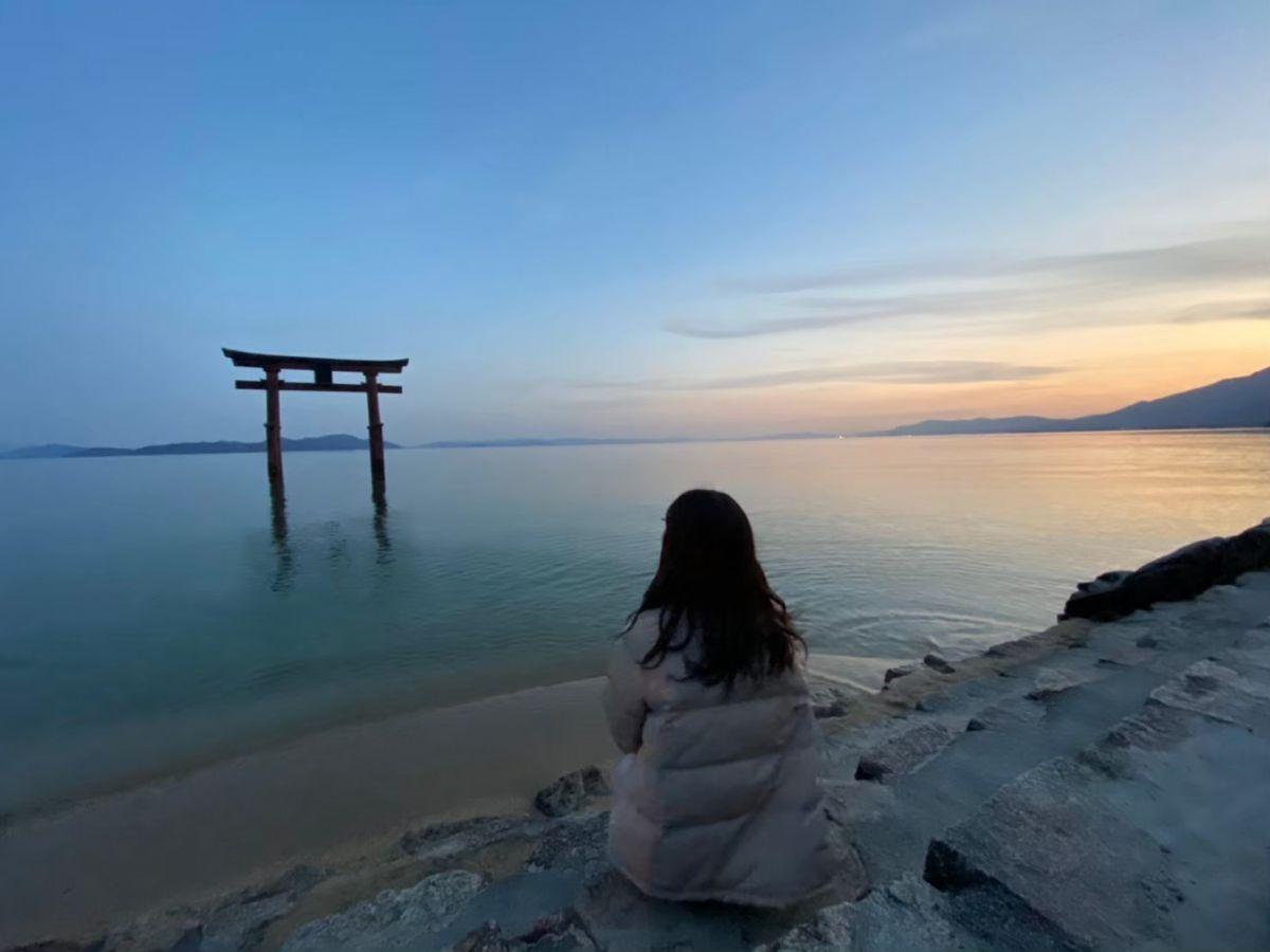 琵琶湖だけじゃない!滋賀県のオススメ観光スポット3選