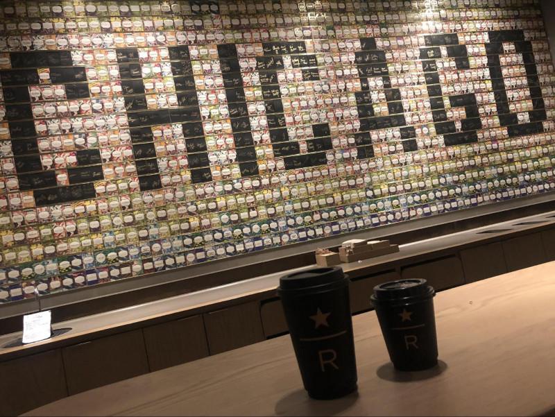 【アメリカ】シカゴをお得に観光しよう!
