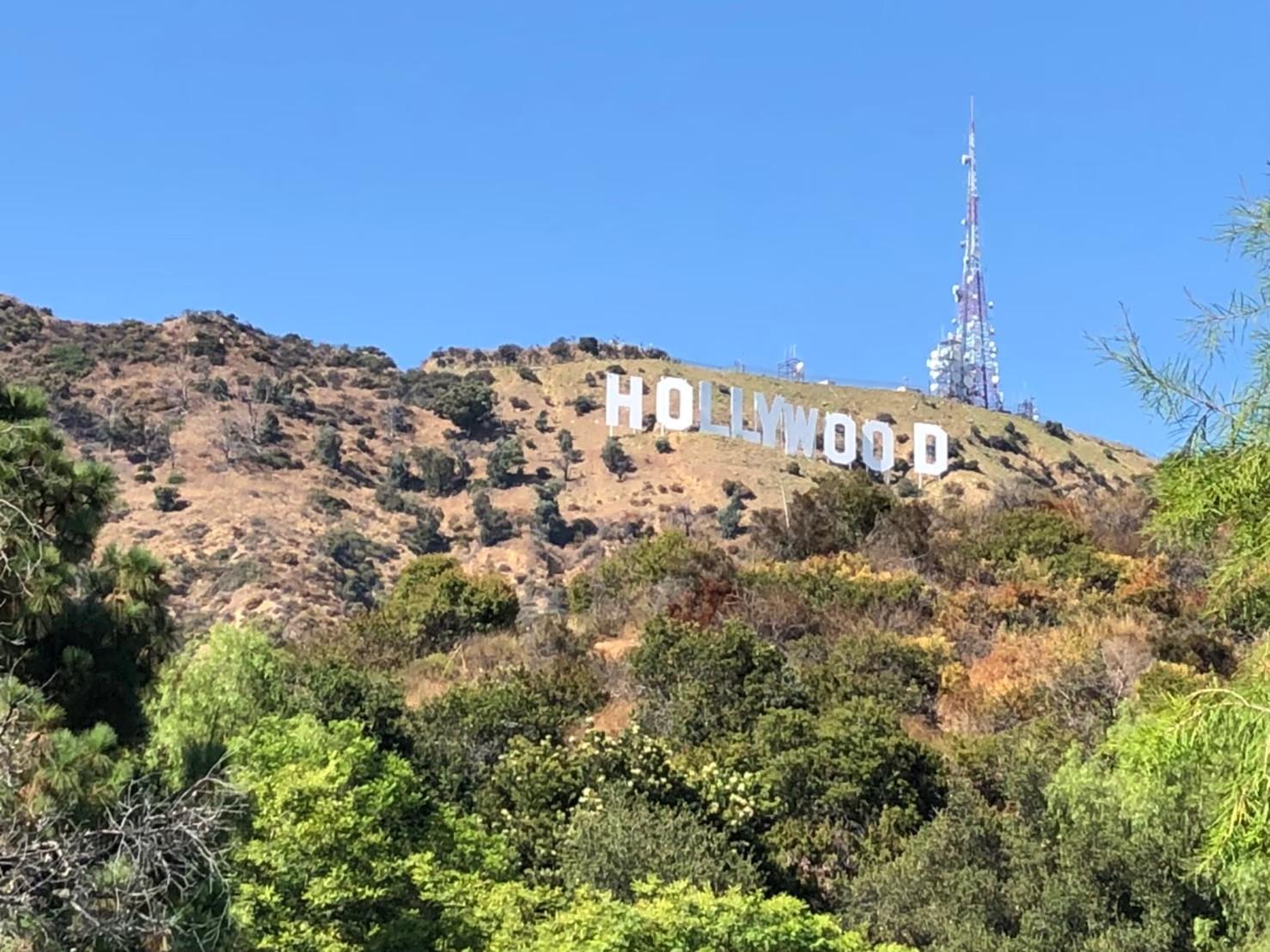 いつか旅したい「ロサンゼルス」 メジャーな観光地を巡る4泊6日よくばりコース