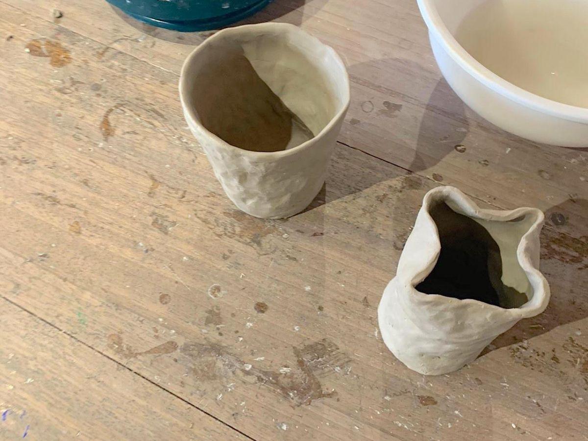 【石川】金沢観光にプラスしたい! 九谷焼の陶芸体験