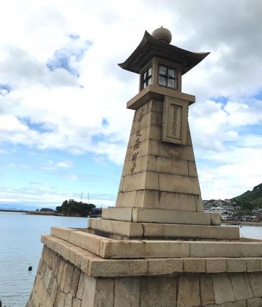 ロードバイクで大阪〜山口を往復! 7日間で巡った観光スポットなど