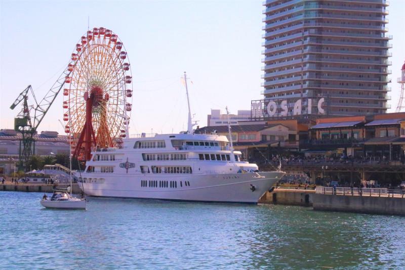 【日帰り旅行】お出かけしたい! 神戸観光おすすめスポット&名所