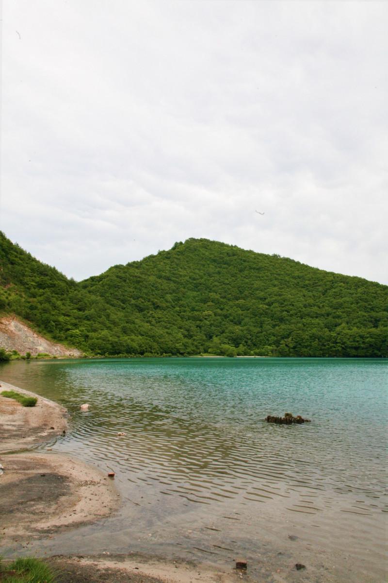 【宮城県】夏にピッタリ! マイナスイオンたっぷりな水辺の絶景スポット3選