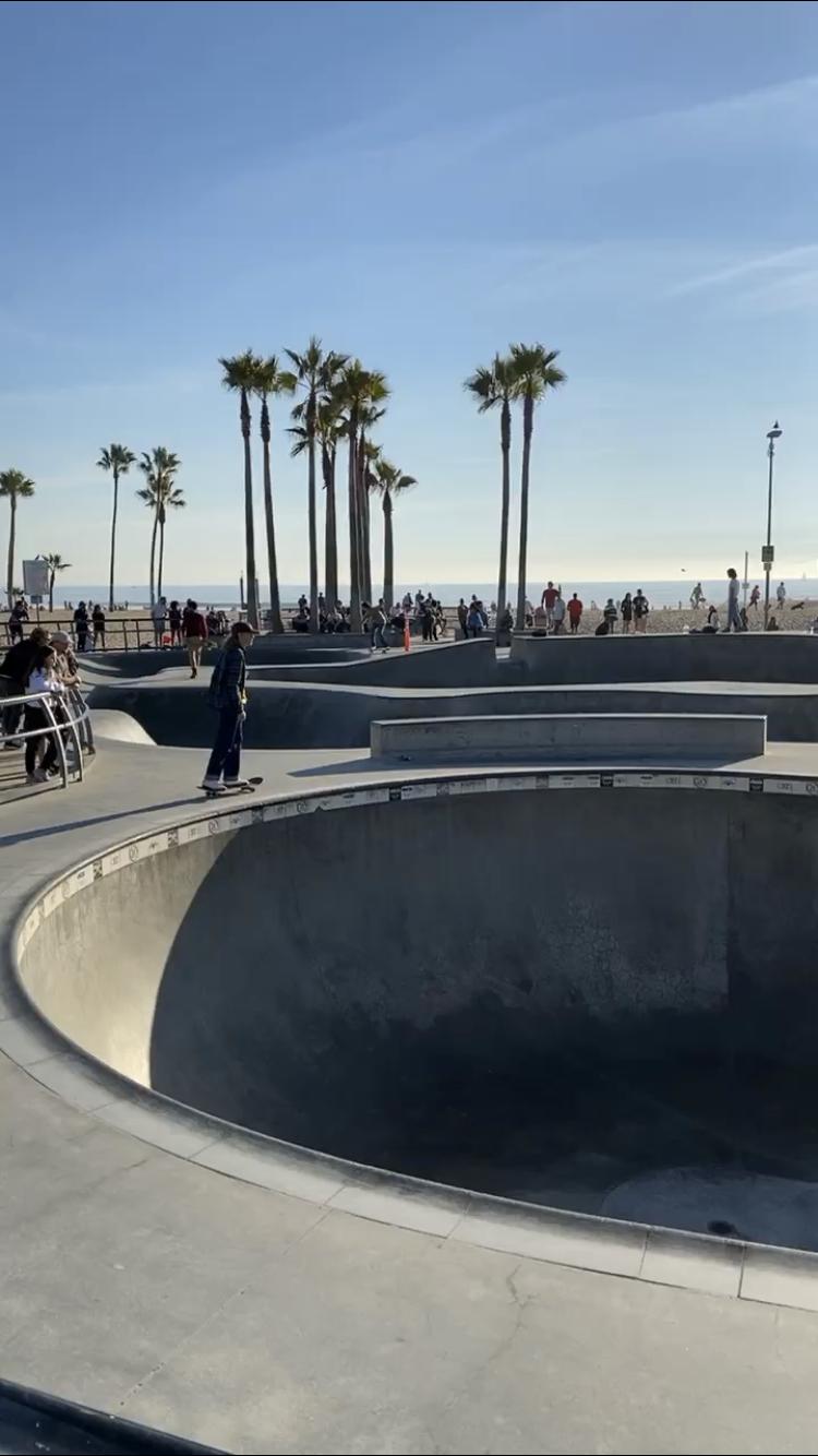アメリカ旅行ならここで決まり! カリフォルニア州・ロサンゼルスの観光スポット10選!
