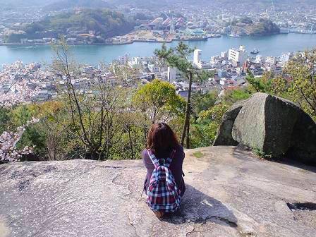 【広島】はじめての「尾道」おすすめ観光スポット