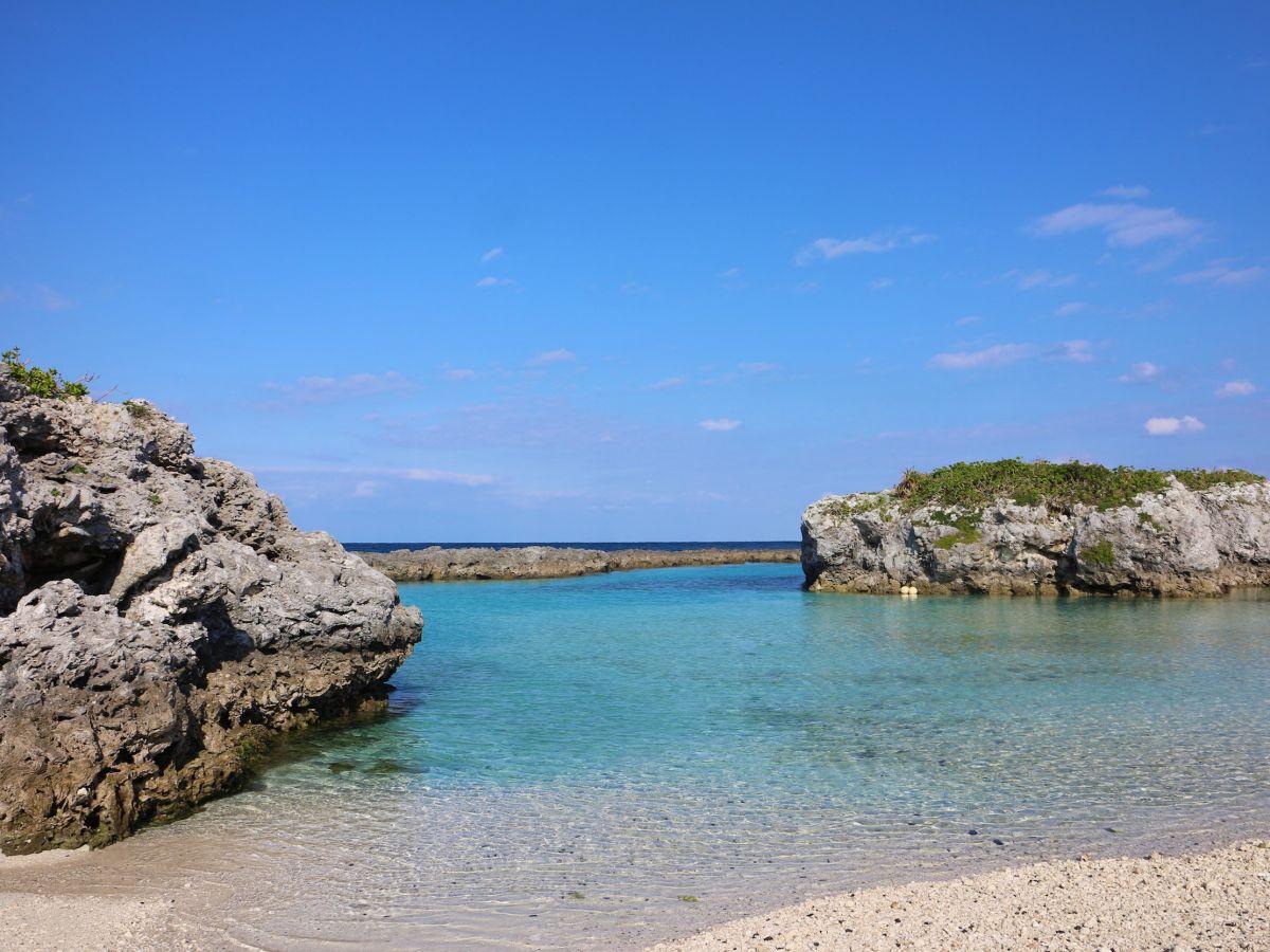 珊瑚が隆起してできた島「喜界島」の魅力を徹底紹介!