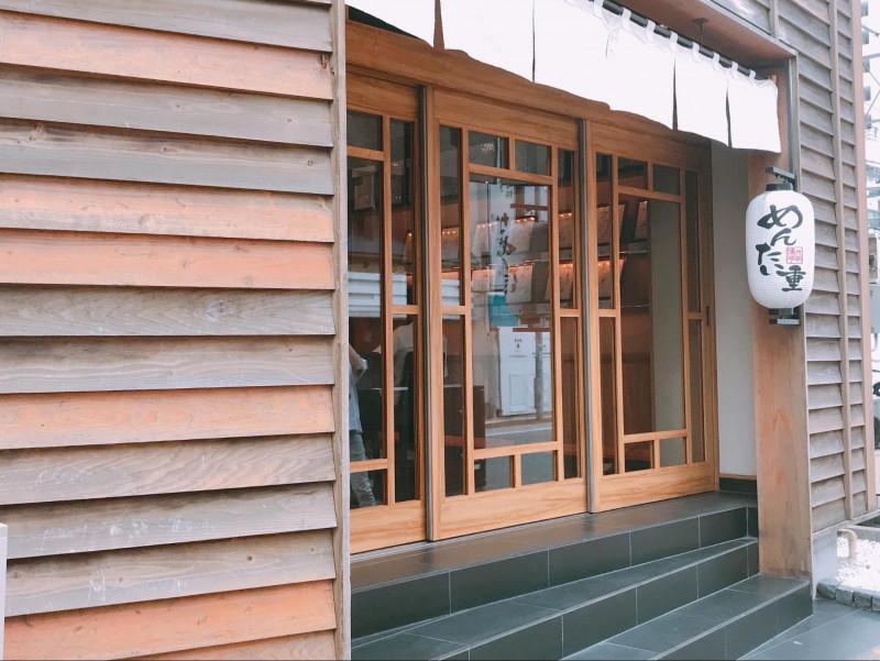 福岡旅行を120%楽しめちゃう!? 女心をくすぐるおすすめスポット