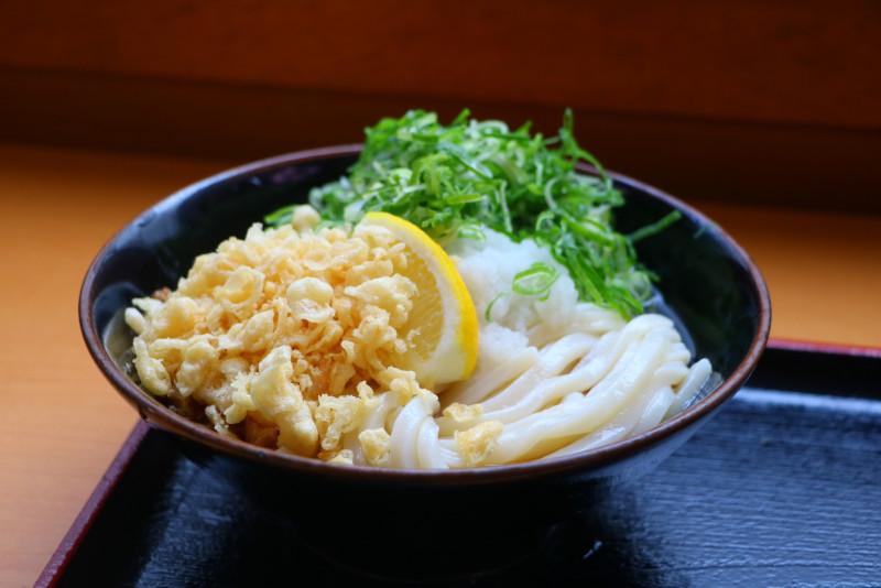 男木島・女木島周遊に絶品グルメ! 香川・高松の裏王道観光モデルコース