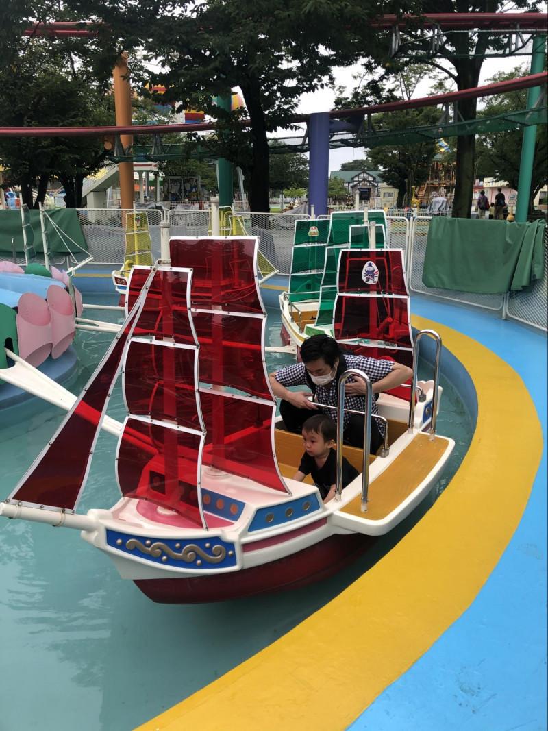 子連れ家族におすすめ! 東京都内から日帰りで行ける「親子で楽しめるスポット」まとめ