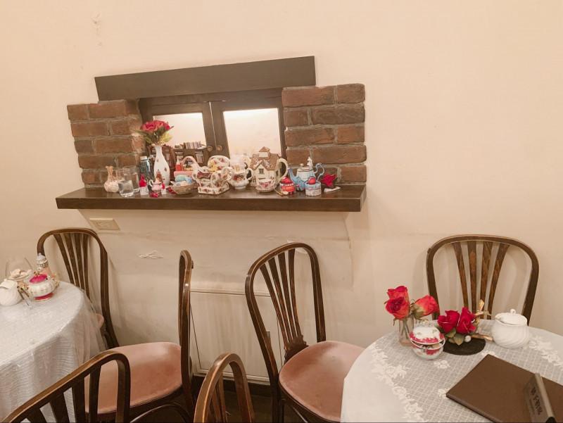 【東京】休日のカフェ巡りで行きたい! カワイイが詰まったおしゃれカフェ5選
