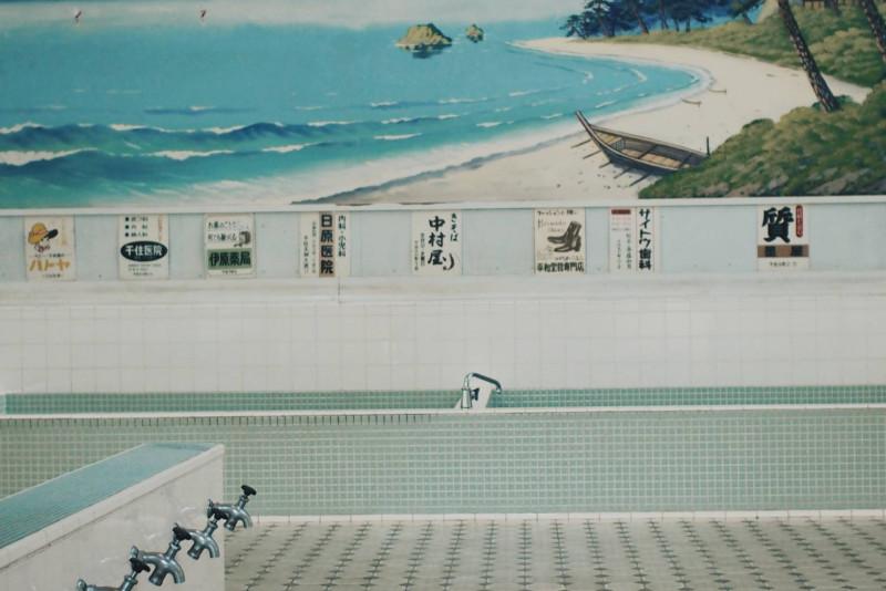 昔懐かしい雰囲気を味わいに。東京都内の「レトロ」なスポットを巡る