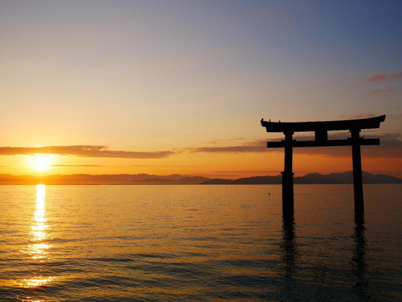 【全国】最高の1日の始まり!美しい朝日が見られるスポット10選