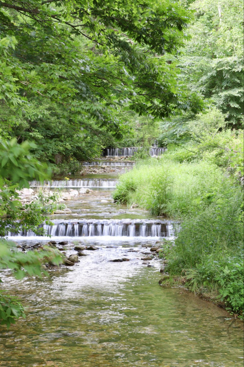 【群馬】夏の片品村は絶景と美味しいものだらけだった!