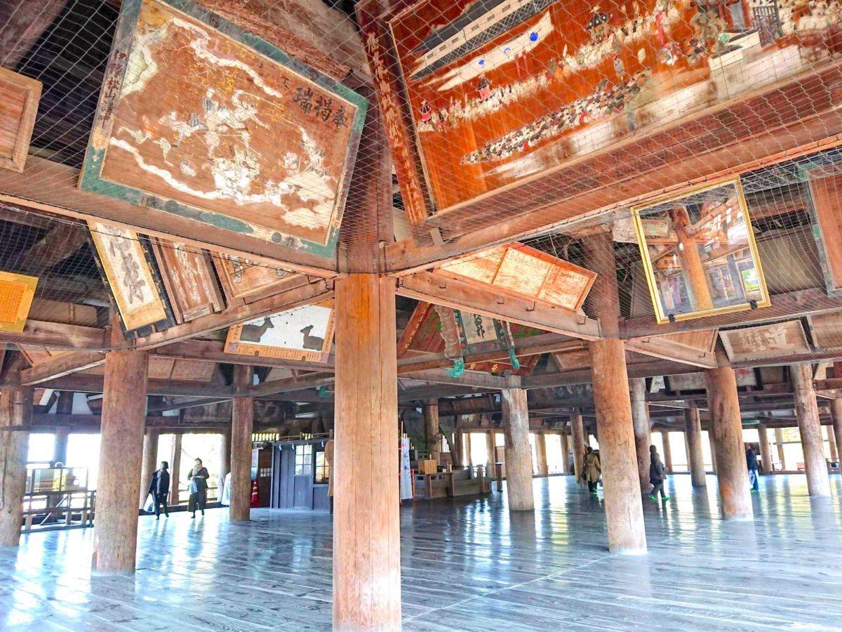 厳島神社とセットで回りたい「宮島」のおすすめ観光スポット5選