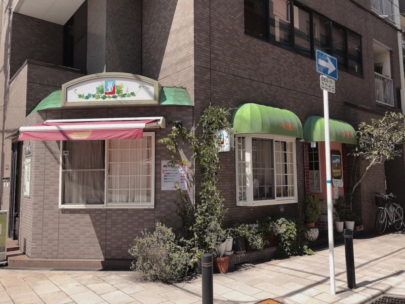 日本一長い商店街!大阪の中心地に構える「天神筋橋商店街」とオススメのお店4選
