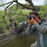 「土庄 雄平」さんのプロフィール - 旅行メディア「itta」